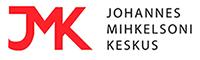 Johannes Mihkelsoni Keskus