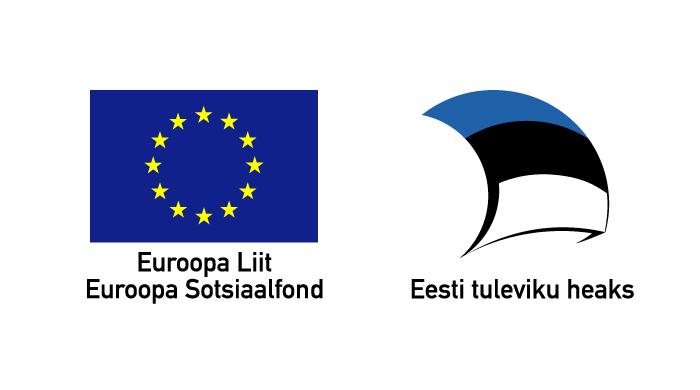 EU Sotsiaalfond